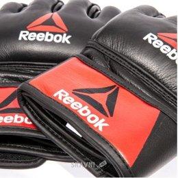 Все для бокса и боевых искусств Reebok Перчатки MMA (RSCB-10330)