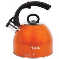 Чайник TalleR TR-1383