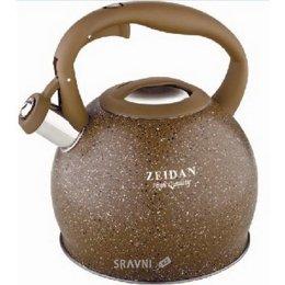 Чайник Zeidan Z-4135