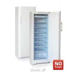 Морозильник-шкаф Бирюса 147SN