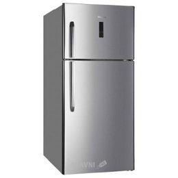 Холодильник и морозильник Hisense RD-65WR4SBX