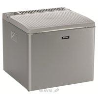 Портативный и автохолодильник Dometic RC 1200