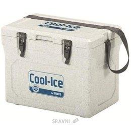 Портативный холодильник WAECO Cool-Ice WCI-13