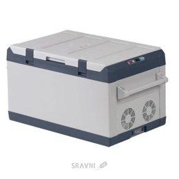 Портативный холодильник WAECO CoolFreeze CF-110
