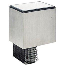 Портативный холодильник WAECO CoolMatic CB-40