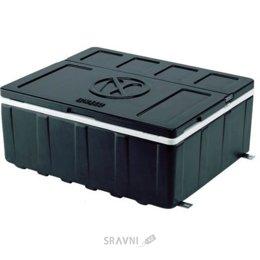 Портативный холодильник WAECO CoolMatic CS-MP2