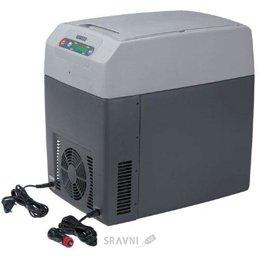 Портативный холодильник WAECO TropiCool TC-21FL