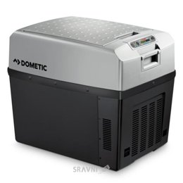 Портативный холодильник WAECO TropiCool TCX-35