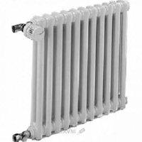 Радиатор отопления Arbonia 2057/12 N12