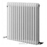 Радиатор отопления IRSAP TESI 30565/20