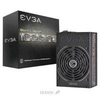EVGA SuperNOVA 1600 T2 1600W
