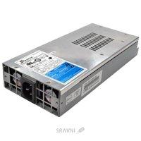 Sea Sonic Electronics SS-460H1U 460W