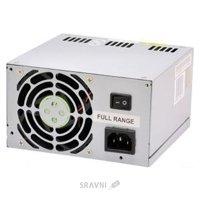 FSP Group FSP600-80PSA 600W