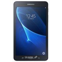 Планшет Планшет Samsung Galaxy Tab A 7.0 SM-T285 8Gb LTE