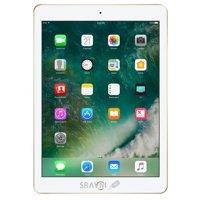 Фото Apple iPad 32Gb Wi-Fi + Cellular