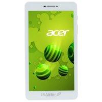 Фото Acer Iconia Talk B1-733 16Gb