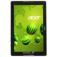 Фото Acer Iconia One B3-A32 16Gb
