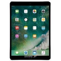 Планшет Планшет Apple iPad Pro 10.5 64Gb Wi-Fi + Cellular