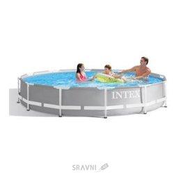Бассейн Intex 26710