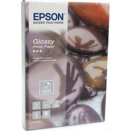 Фотобумагу для принтеров Epson S042045