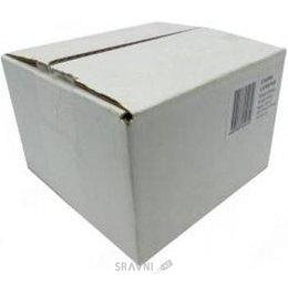 Фотобумагу для принтеров Lomond 1106202