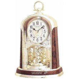 Настольные часы Rhythm 4SG713WS23