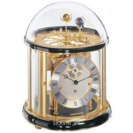 Настольные часы Hermle 22805-740352