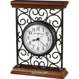 Настольные часы Howard Miller 645-632