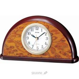 Настольные часы Rhythm CRE203NR06
