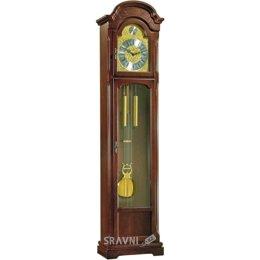 Напольные, настенные часы Hermle 01232-030271