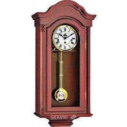 Напольные, настенные часы Power 1624JD