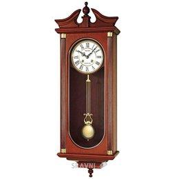 Напольные, настенные часы Rhythm CMJ446CR06
