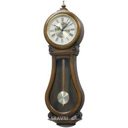 Напольные, настенные часы Rhythm CMJ529NR06