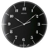 Напольные, настенные часы Seiko QXA570K