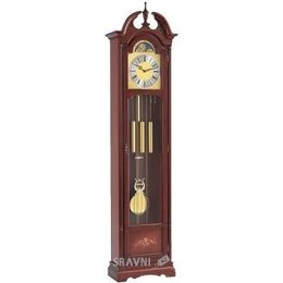 Напольные, настенные часы Hermle 01221-030451