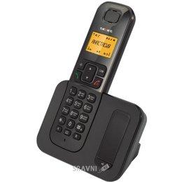 Проводной телефон, радиотелефон teXet TX-D6605A