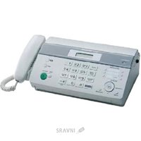 Panasonic KX-FT982RU