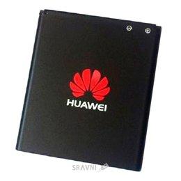 Аккумулятор для мобильных телефонов Huawei HB5V1