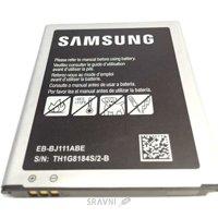Samsung EB-BJ111ABE