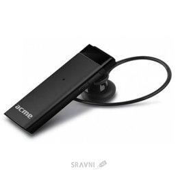 Гарнитуру Bluetooth ACME BH05
