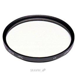 Светофильтр HOYA 49 mm UV