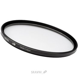 Светофильтр HOYA 52 mm HD UV