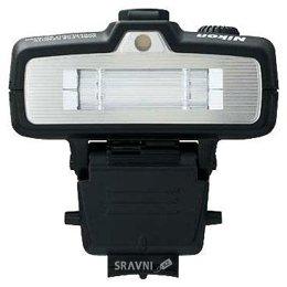 Вспышку Nikon Speedlight Commander Kit R1C1