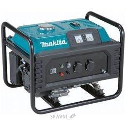 Генератор и электростанцию Makita EG2250A