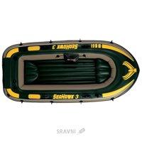 Intex SeaHawk 300 68349