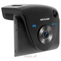 Видеорегистратор Видеорегистратор Neoline X-COP 9700