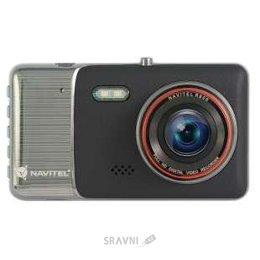 Видеорегистратор Navitel DVR R800