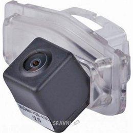 Камеру заднего вида MyDean VCM-415C
