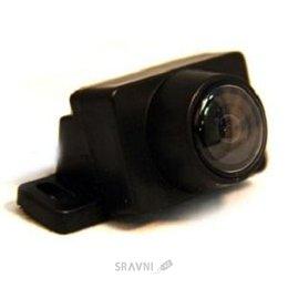 Камеру заднего вида Sho-Me CA-9030D