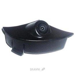 Камеру заднего вида MyDean VCM-351C